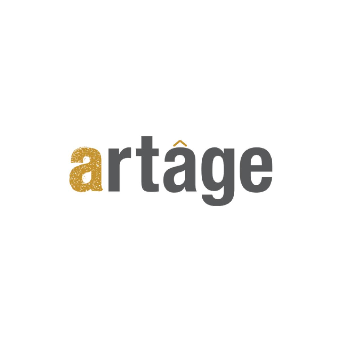 artage