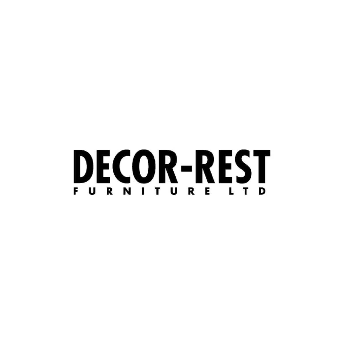 decor_rest