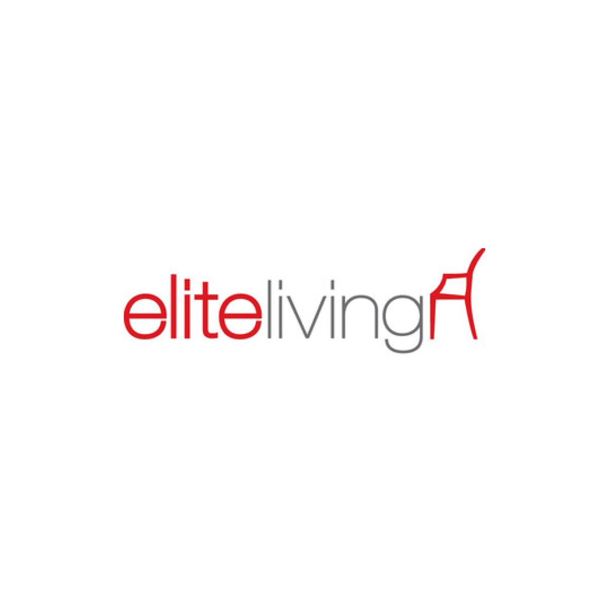 elite_living