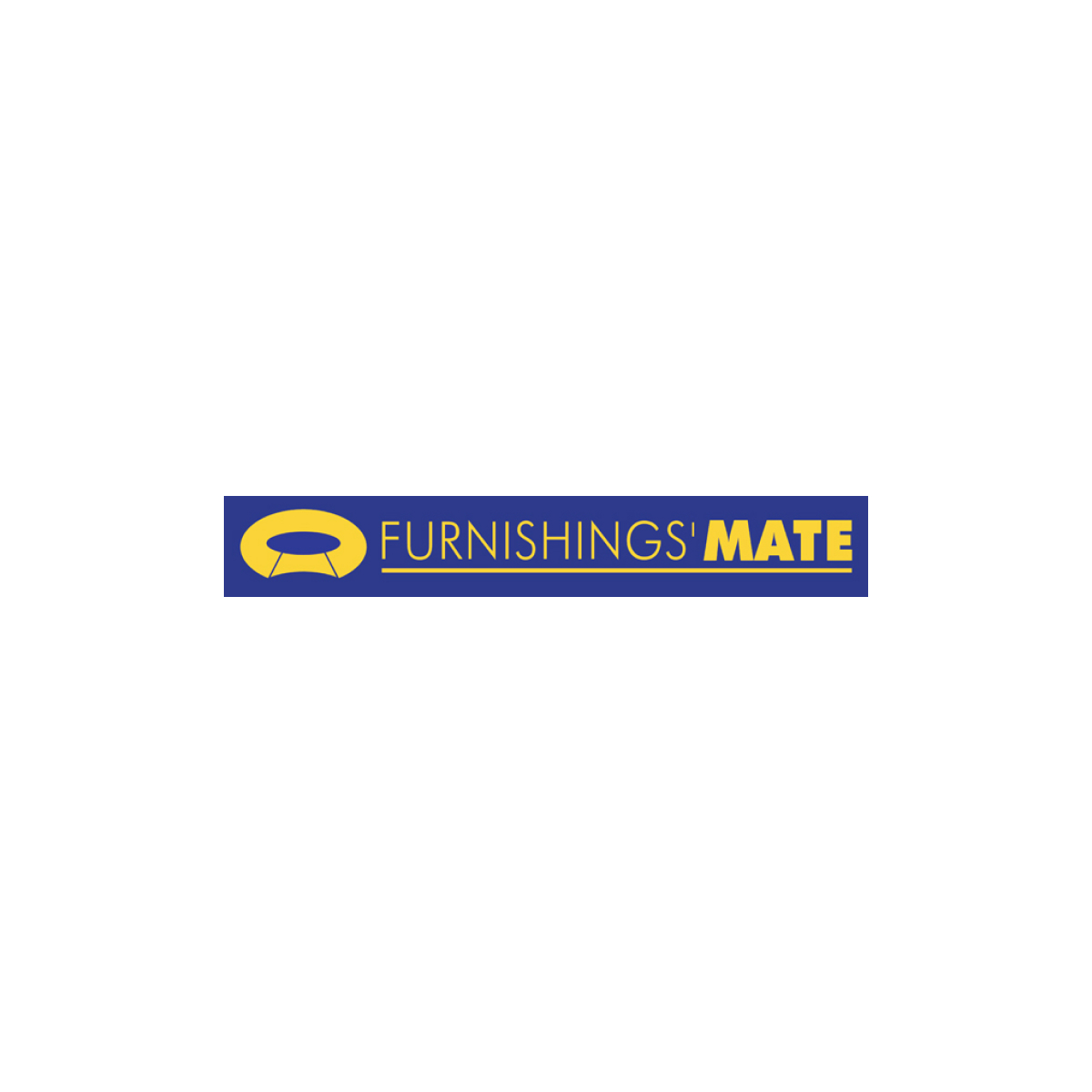 furnishings_mate