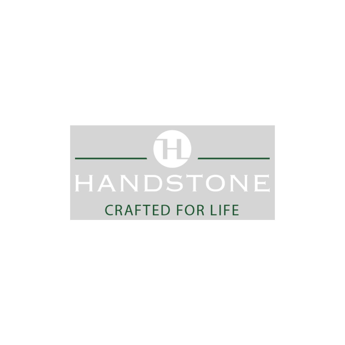handstone