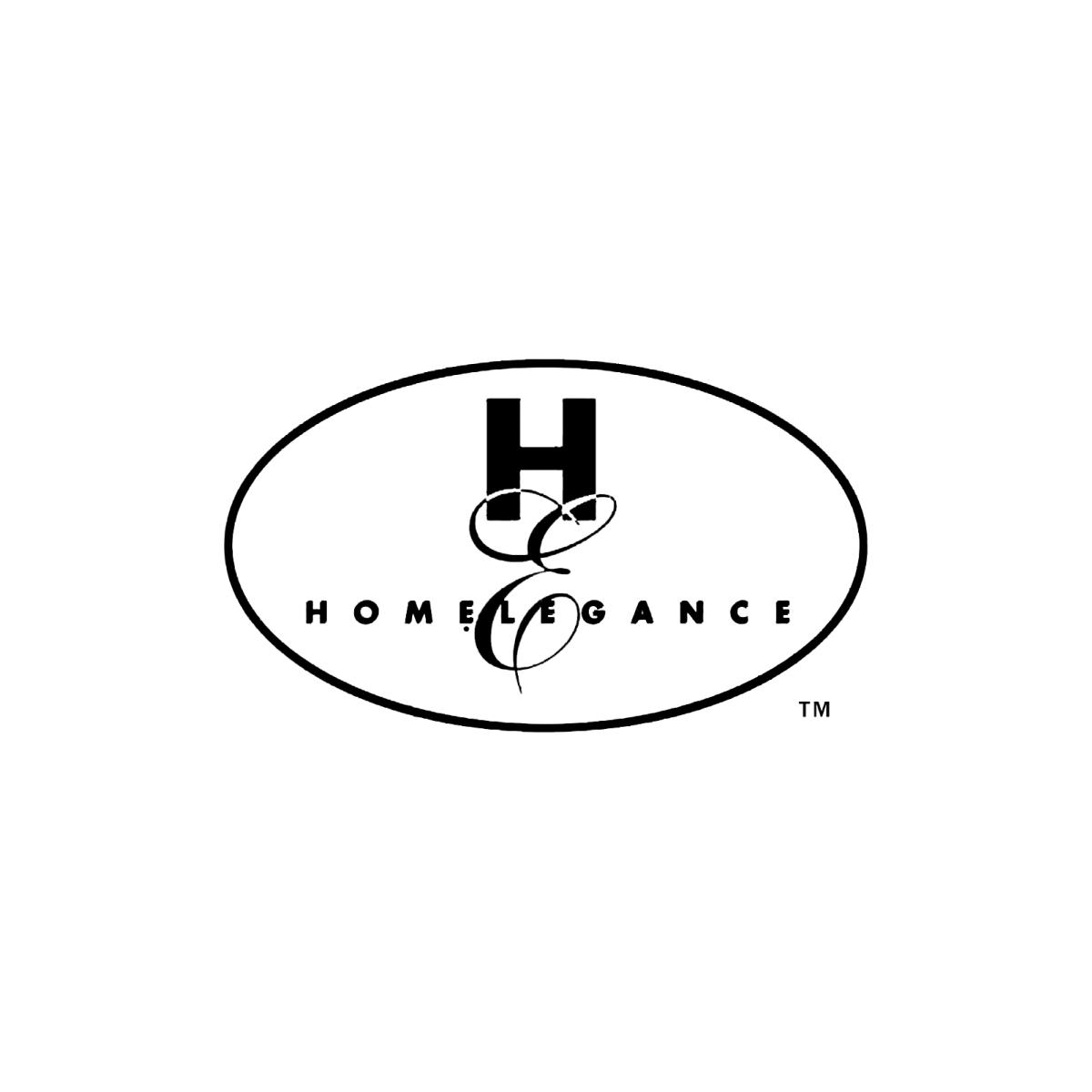 homelegance