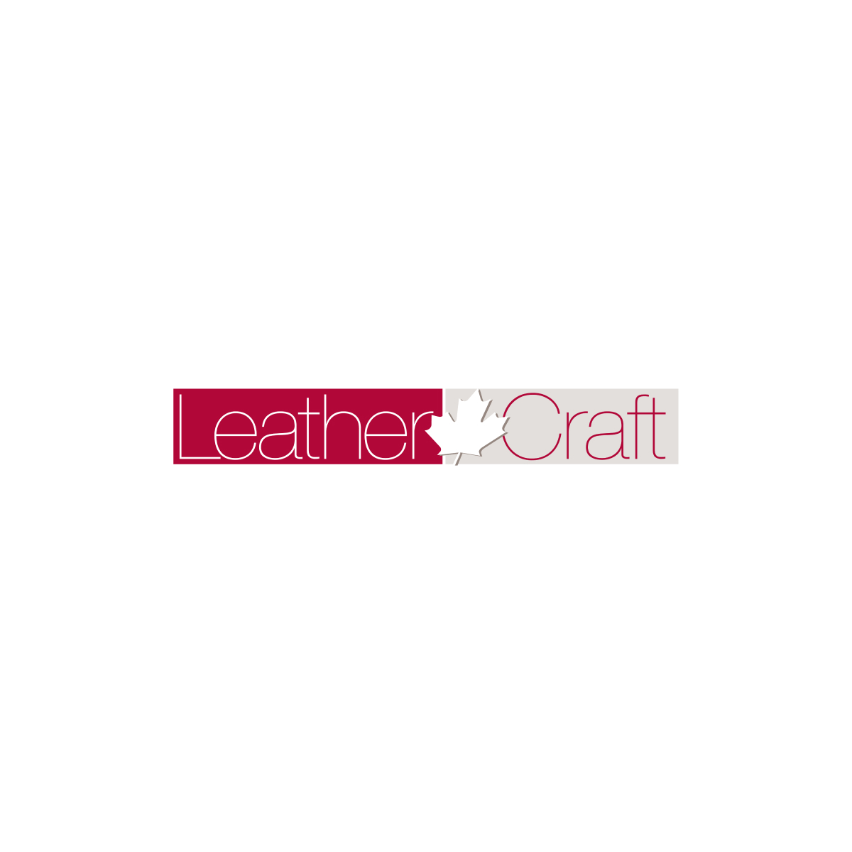 leather_craft