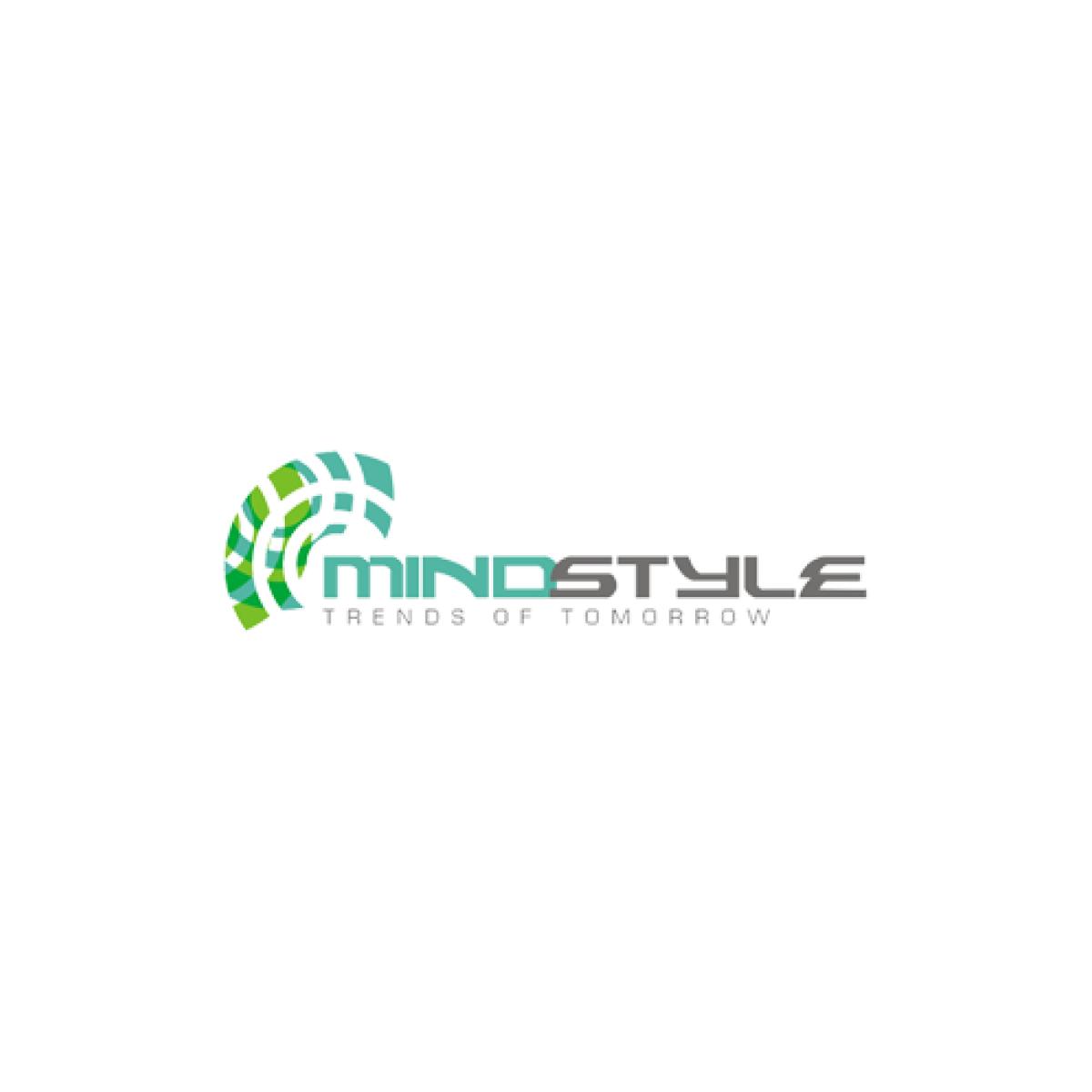 mind_style