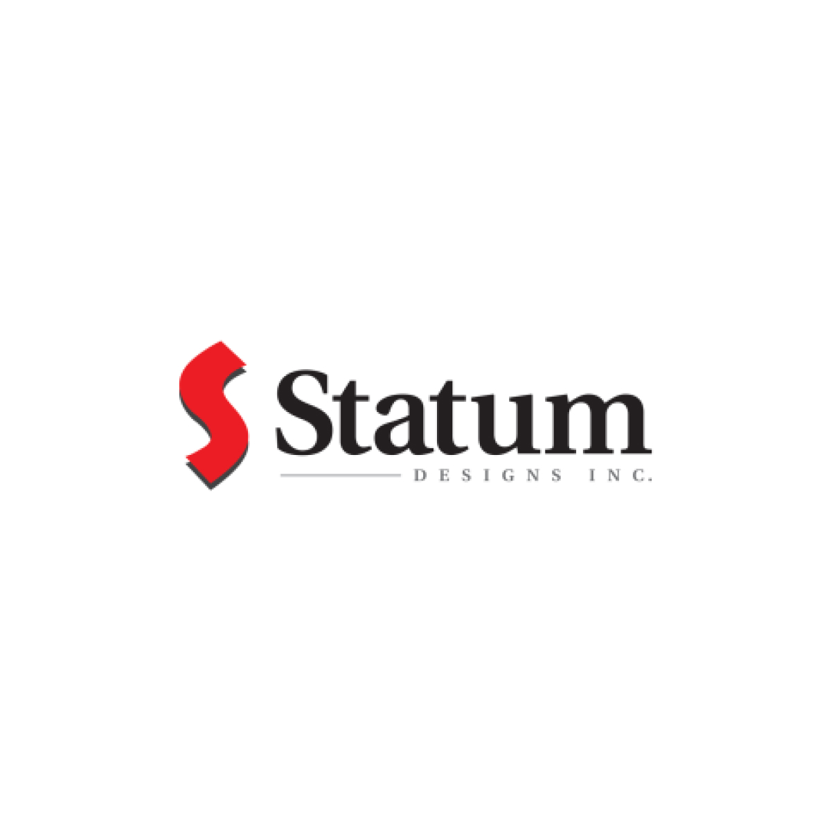 statum