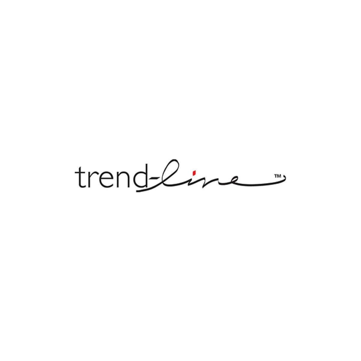 trend_line